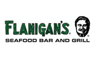 Flanigans