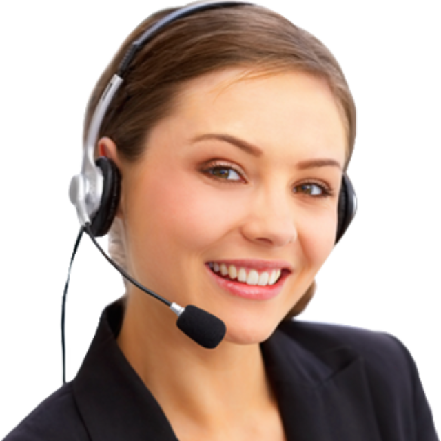 Friendly Dispatchers Full of Information to help you about your Plumbing Problem.