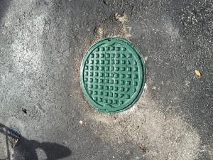rooter-sewer-drain-man (21)