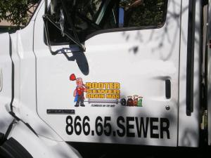 rooter-sewer-drain-man (24)