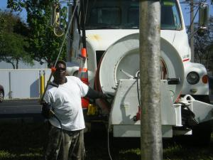 rooter-sewer-drain-man (26)