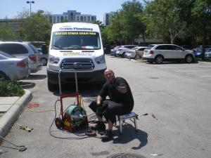 rooter-sewer-drain-man (51)